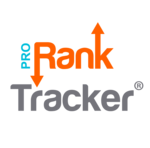 ProRankTracker.com