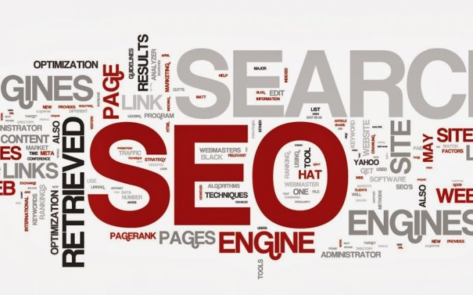 Best SEO Tricks
