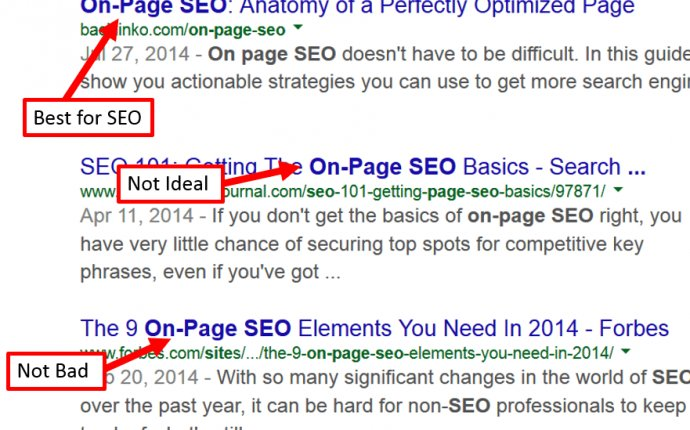 seo new off page techniques