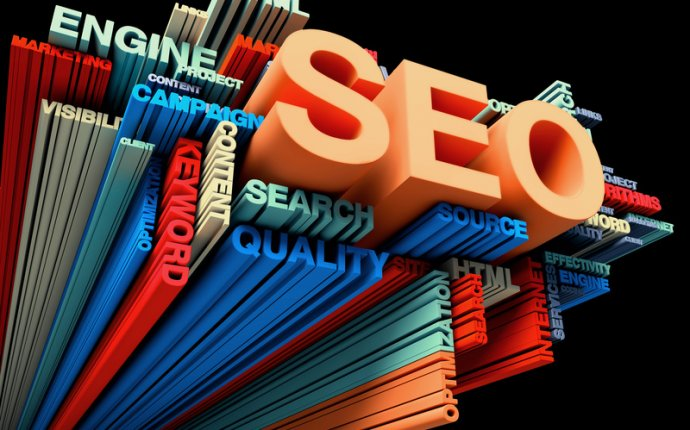 Marketing, Search Engine Optimization